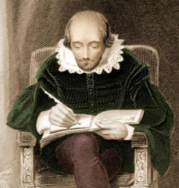 Shakespeare-15