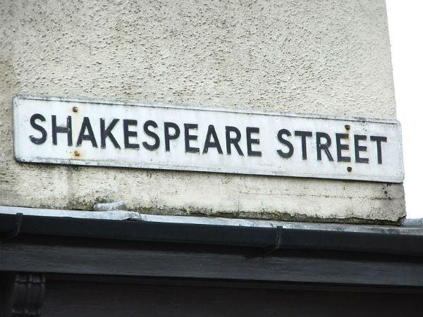 Shakespeare-20