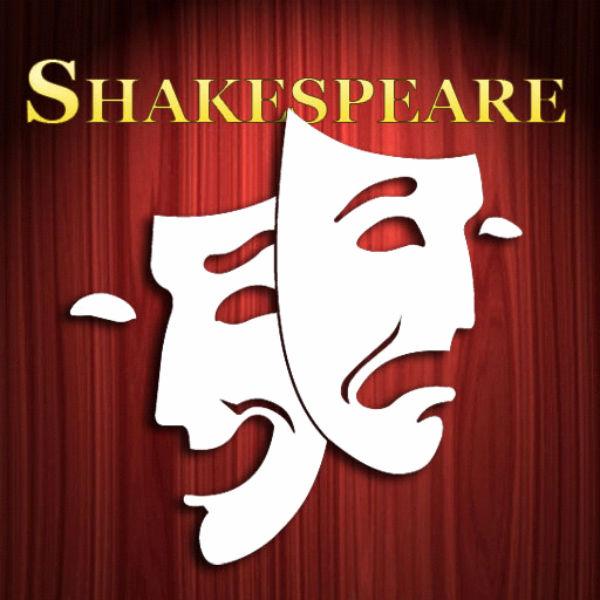 Shakespeare-21