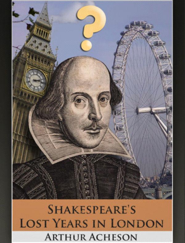 Shakespeare-6