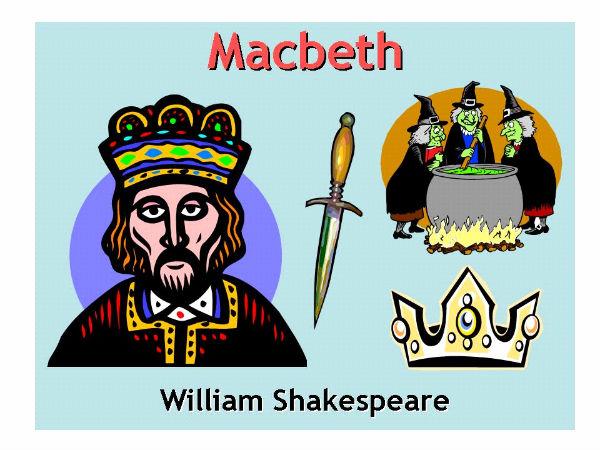 Shakespeare-9