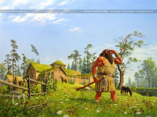 TN-Beorn-Lord-of-the-Wild