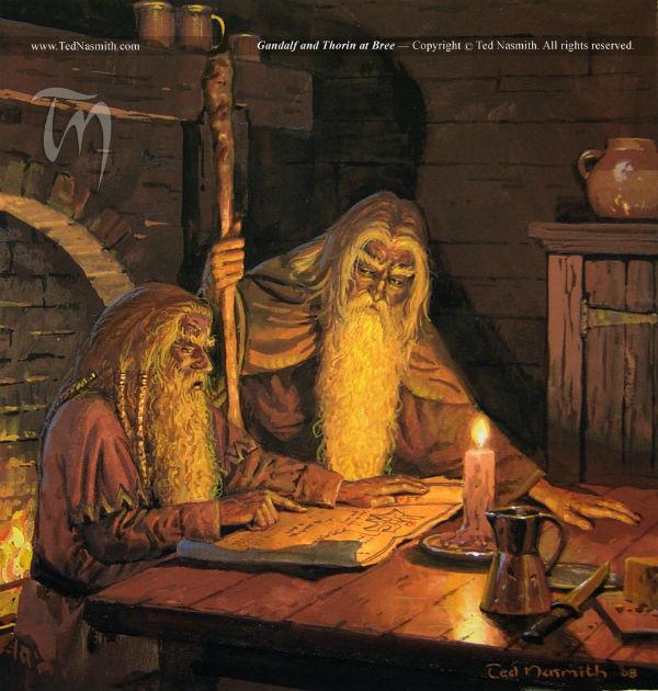 TN-Gandalf-and-Thorin