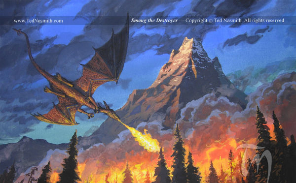 TN-Smaug-the-Destroyer