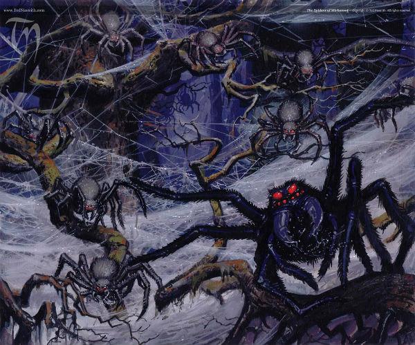 TN-The-Spiders-of-Mirkwood