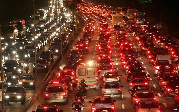 adana-trafik-kesmekes