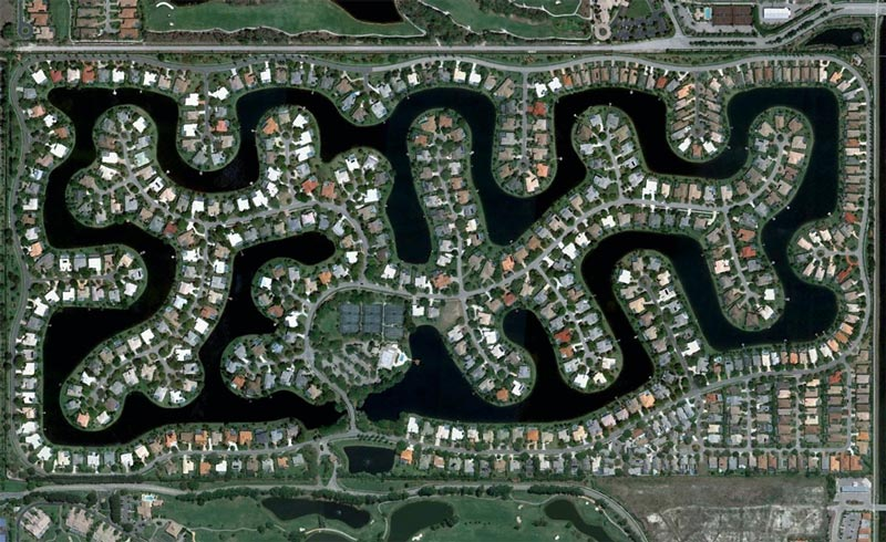 aerial-patterns-of-human-housing-developments-on-google-maps-6