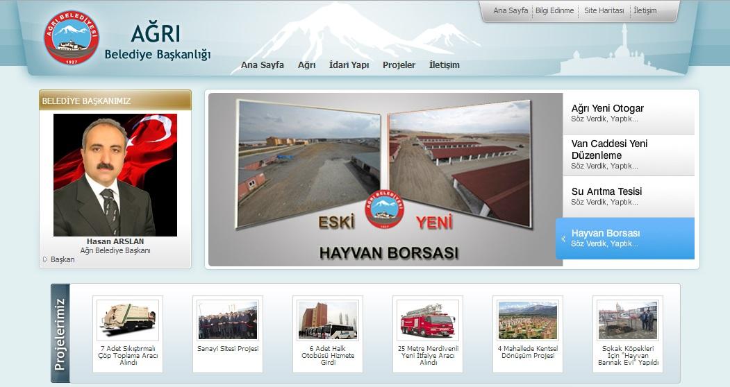 agri-belediyesi-resmi-web-sitesi