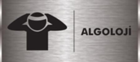 algoloji-anabilim-dali