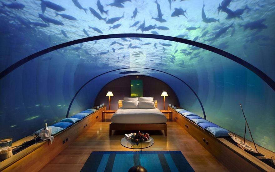 amazing-hotels-2-1