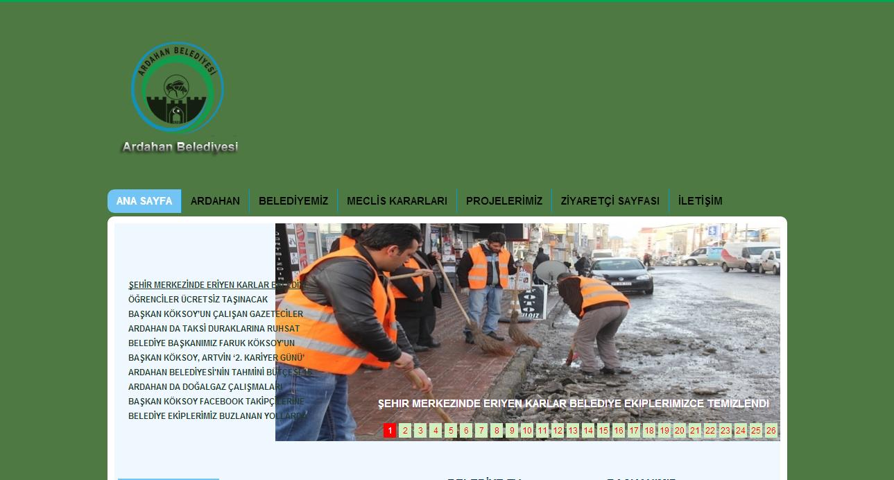 ardahan-belediyesi-resmi-web-sitesi