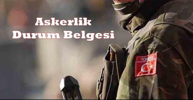 askerlik-belgesi