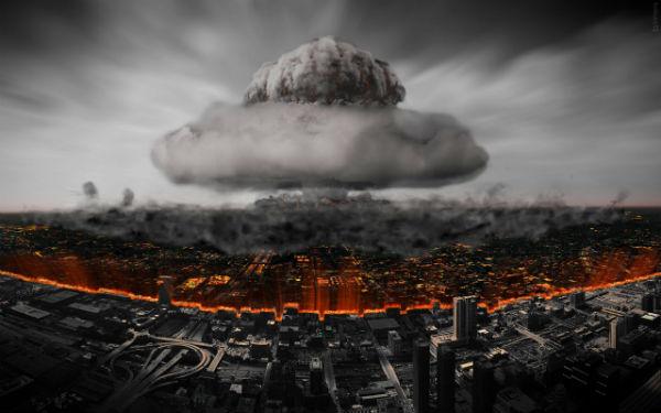 atom-bombasi
