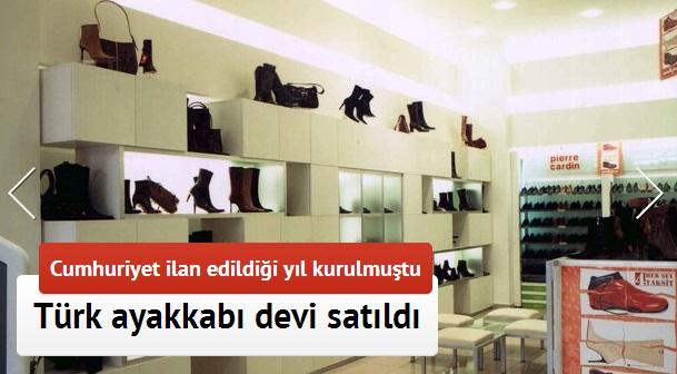 ayakkabi-devi-satildi