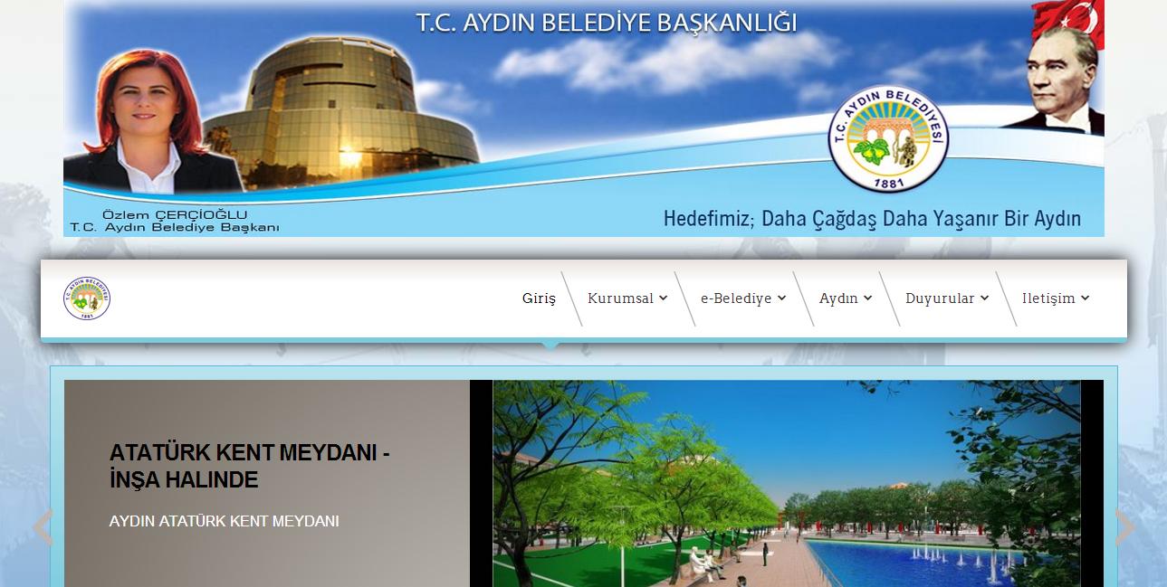 aydin-belediyesi-resmi-web-sitesi