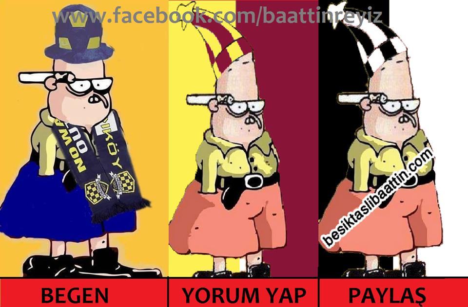 baattin-facebook-bjk-fener-gs
