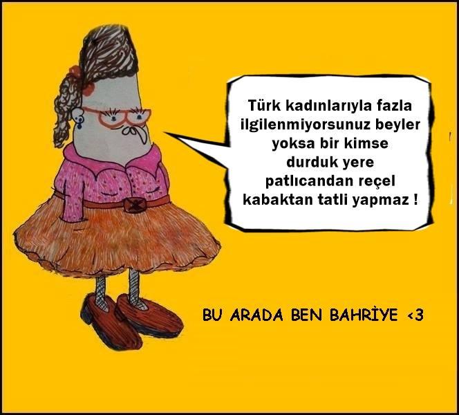 bahriye-baattin