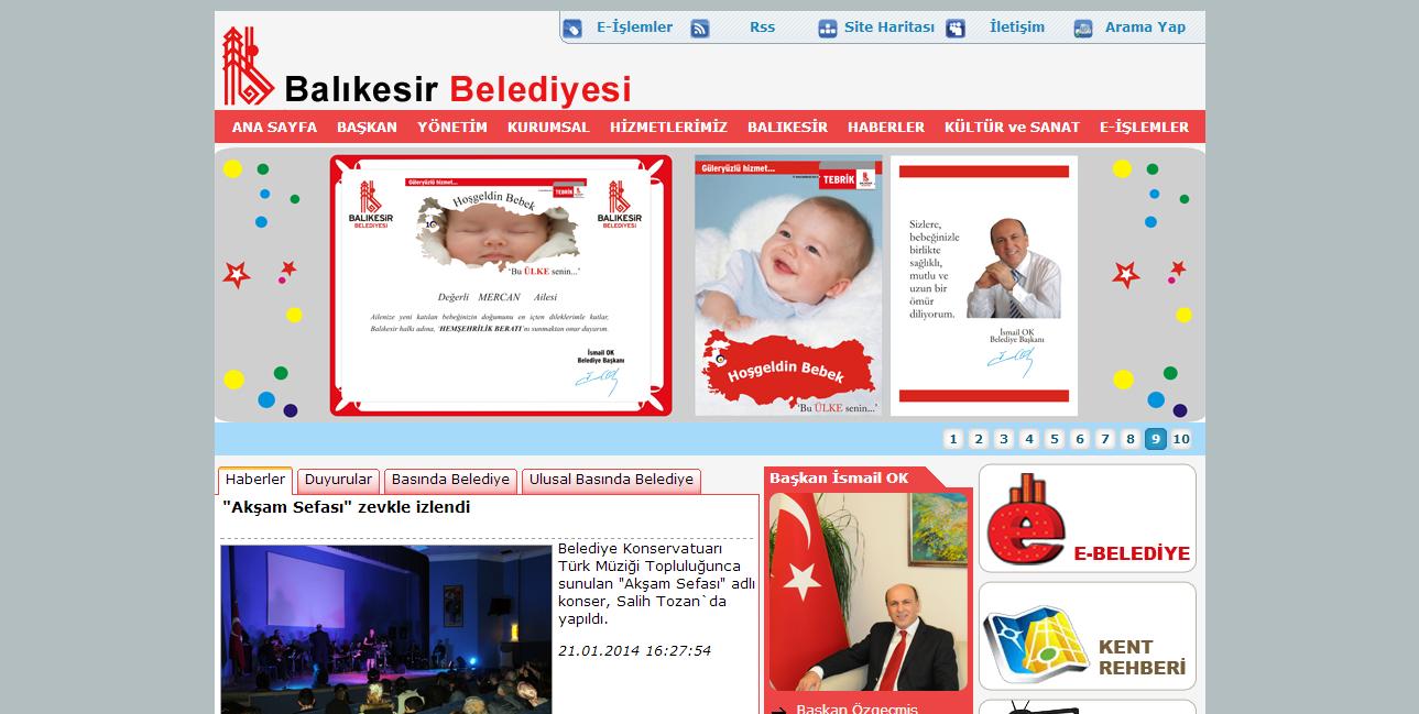 balikesir-belediyesi-resmi-web-sitesi