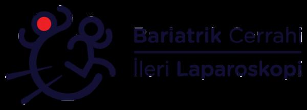 bariatrik-cerrahi
