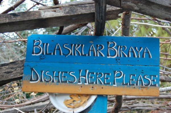bilasik
