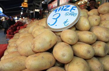 bursa-patates-fiyati_417809