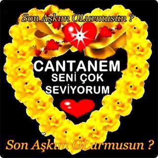 cantanem