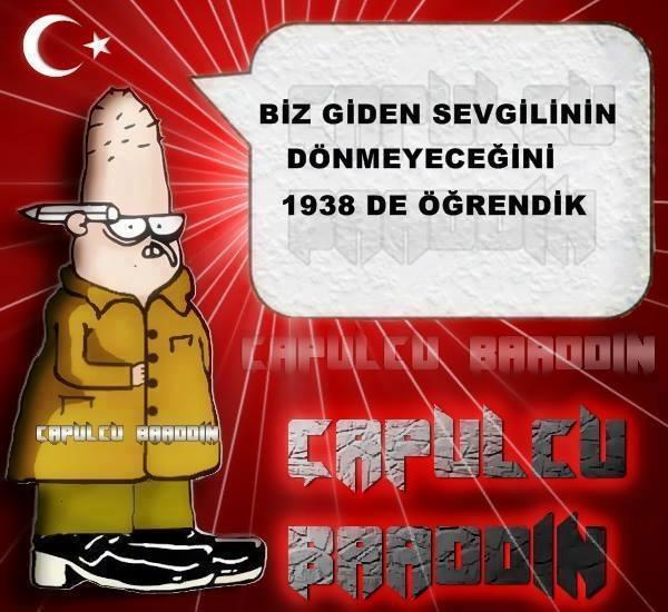 capulcu-baaddin