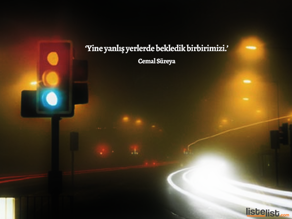 cemal-sureya-6