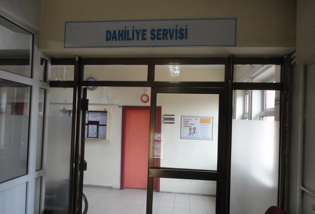 dahiliye-servisi