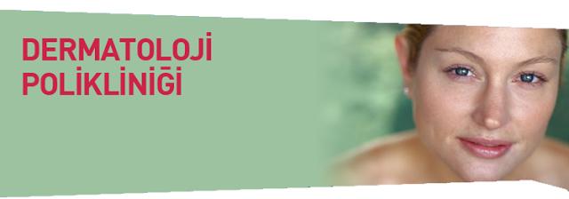 dermatoloji-anabilim-dali