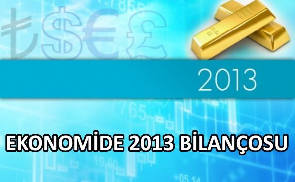 ekonomide-bilanco
