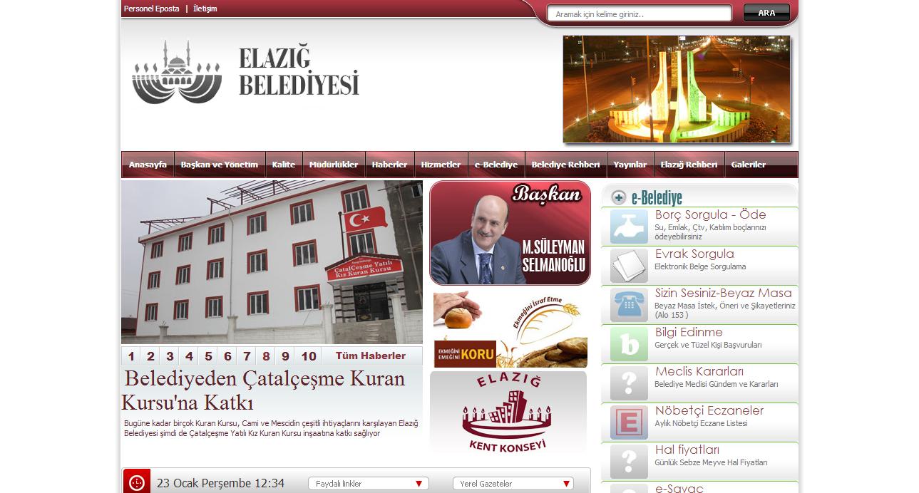 elazig-belediyesi-resmi-web-sitesi