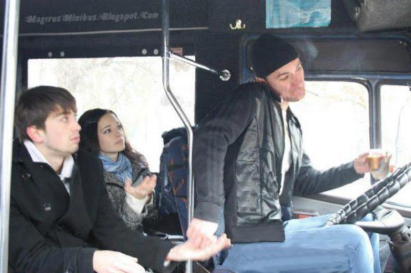 en-usta-minibüs-şoförü_245990