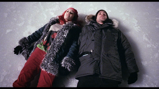 eternal-sunshine-of-spotless-mind