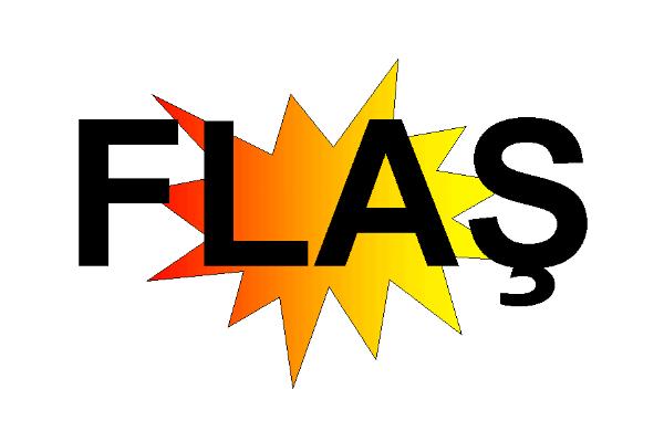 flas-flas-flas