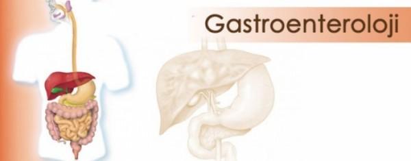 gastreonoloji