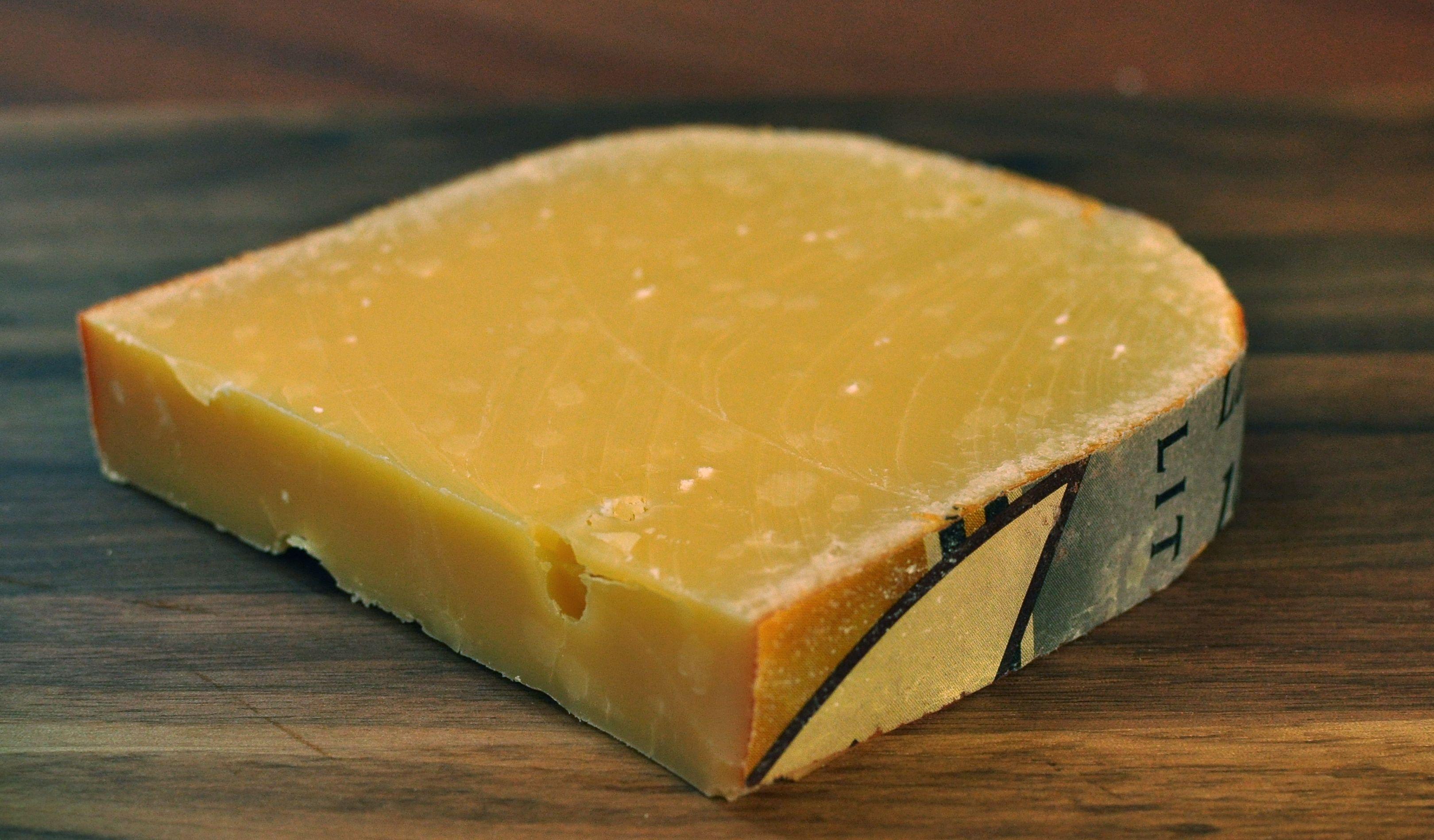 gouda-peynir