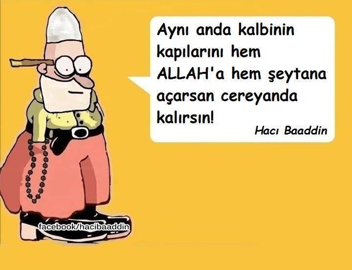haci-baaddin