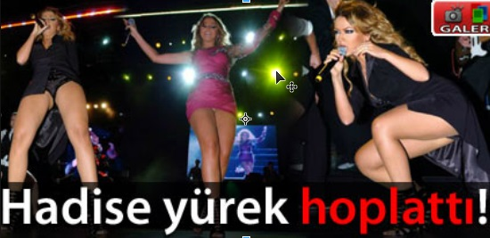 hadise-yurek-hoplatti