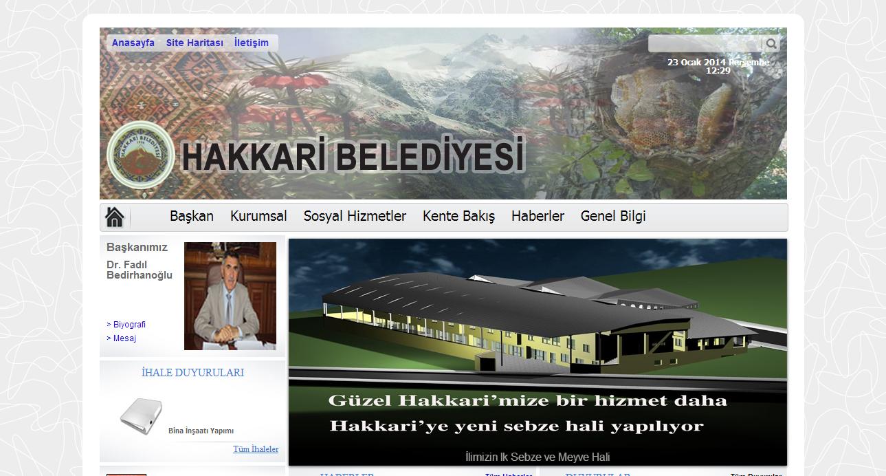 hakkari-belediyesi-resmi-web-sitesi