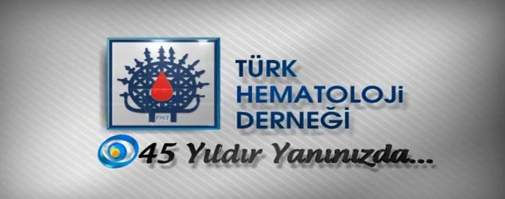 hematoloji-dernegi-anabilim-dali