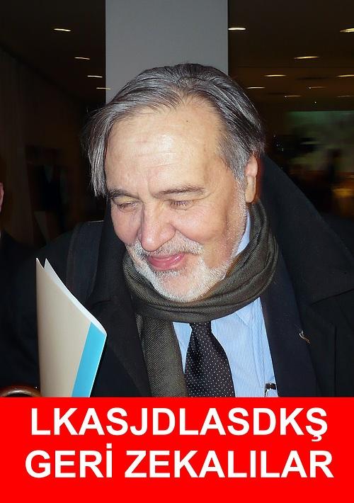 ilber-ortayli-9
