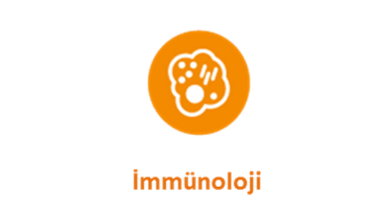 immunoloji-anabilim-dali