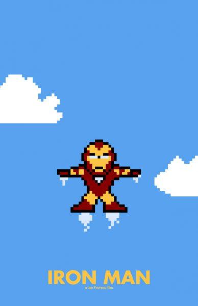 iron-man-poster-8-bit