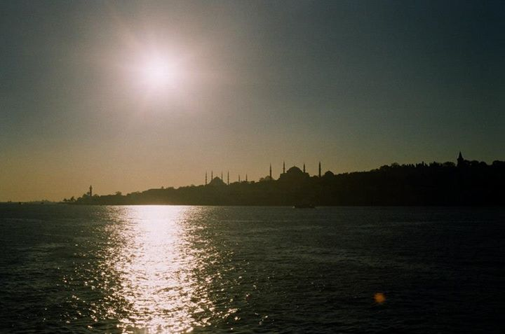 istanbul-ceyda-gork