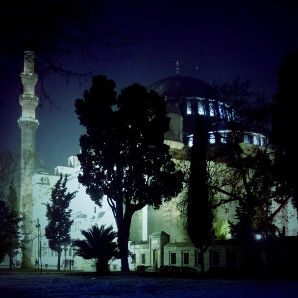 istanbul-kar-baris-erdogan