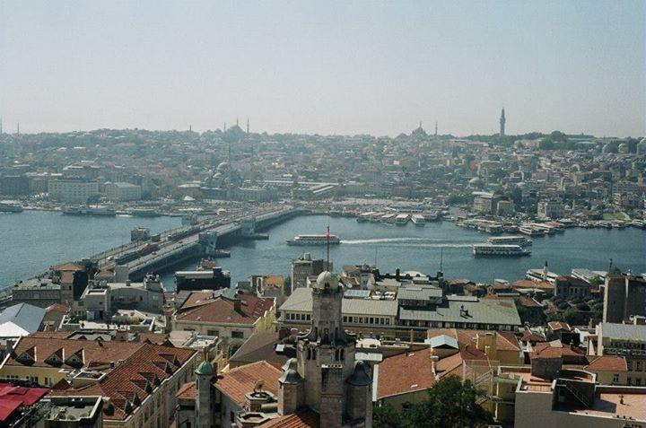 istanbul-sunay-akin