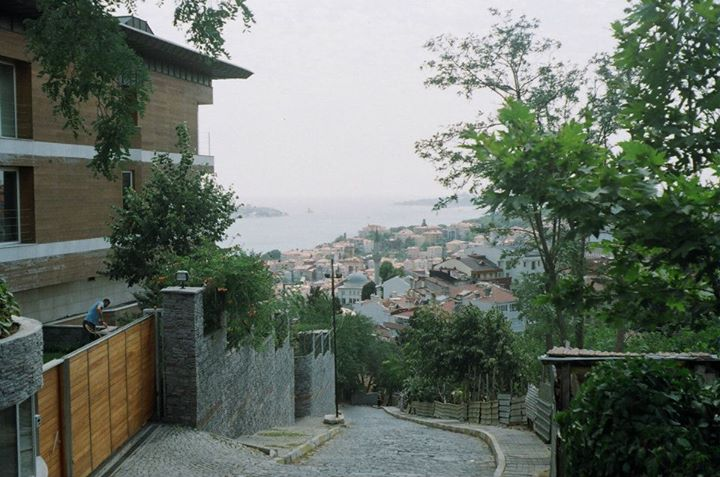 istanbul-yavuz-bulent-bakiler