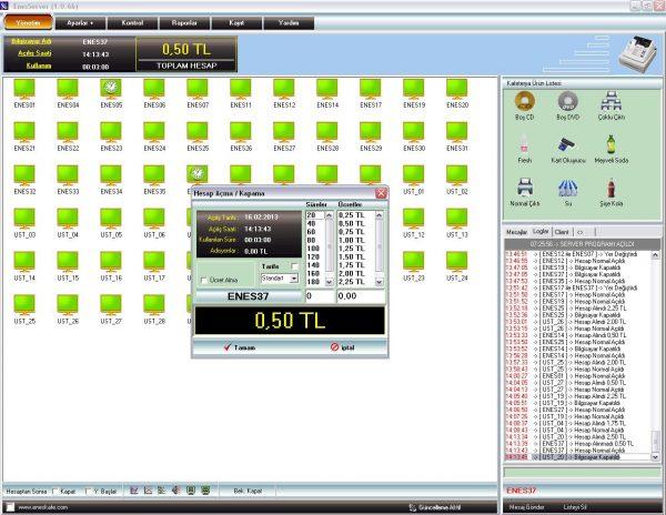 kafe-kontrol-gold-internet-kafe-yonetim-programi-indir-300x278