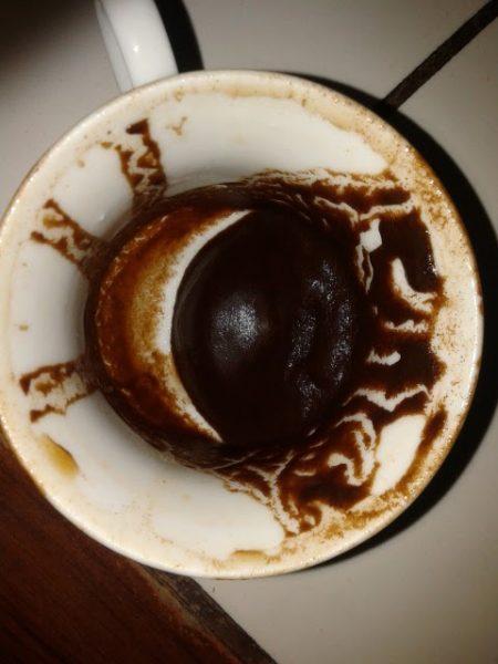 kahve falı esra (3)